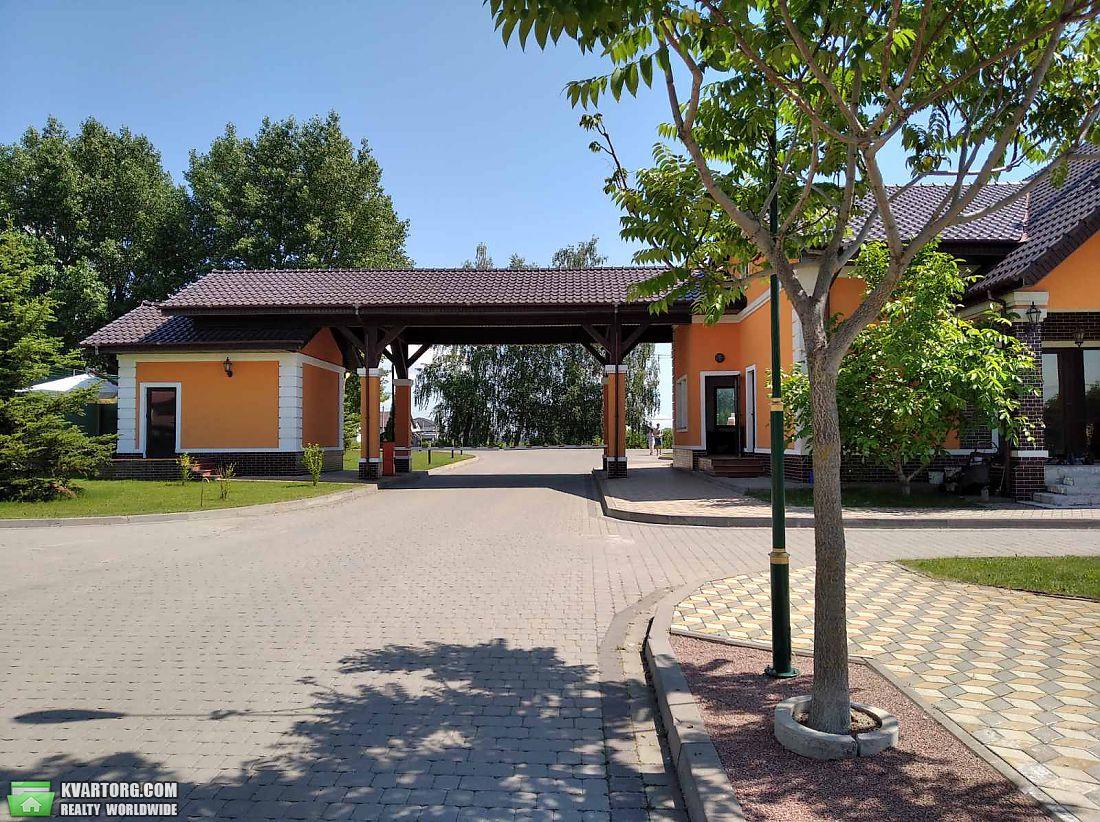 продам дом Киевская обл., ул.Киевская - Фото 2