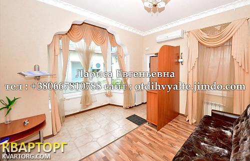 сдам 2-комнатную квартиру. АР Крым,  Екатериненская - фото 7