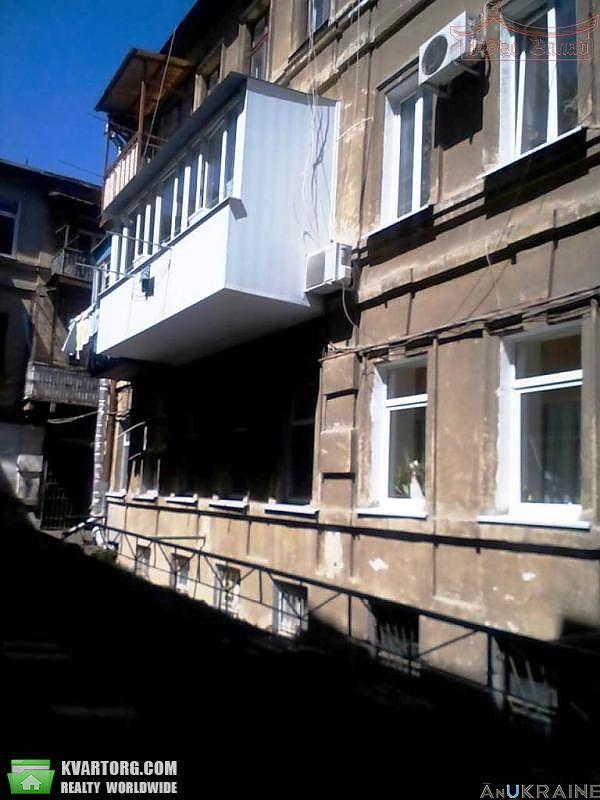 продам 2-комнатную квартиру. Одесса, ул.Канатная . Цена: 26500$  (ID 2155534) - Фото 5