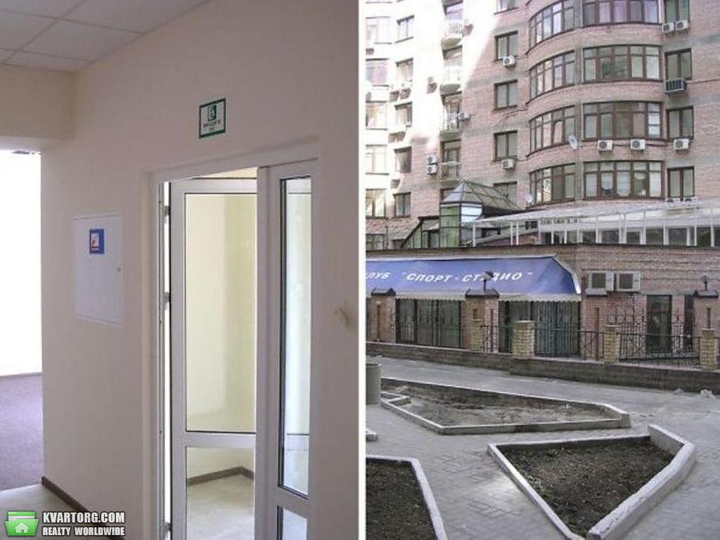 сдам офис. Киев, ул. Дмитриевская 52Б. Цена: 1555$  (ID 2261727) - Фото 6