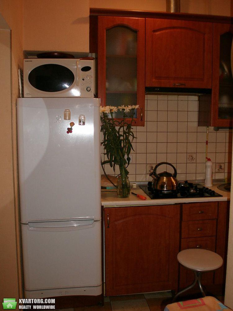 продам 3-комнатную квартиру. Одесса, ул.Ониловой переулок . Цена: 60000$  (ID 2112184) - Фото 8
