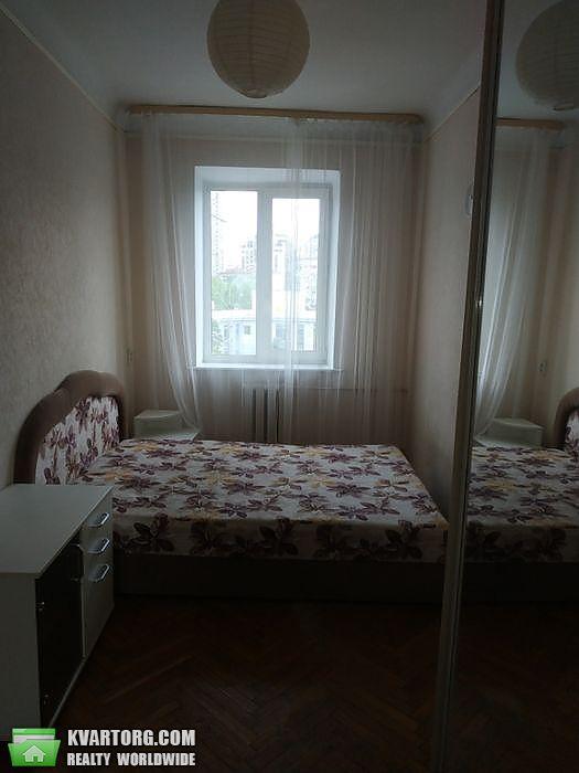 продам 2-комнатную квартиру Киев, ул. Победы пр 5 - Фото 7