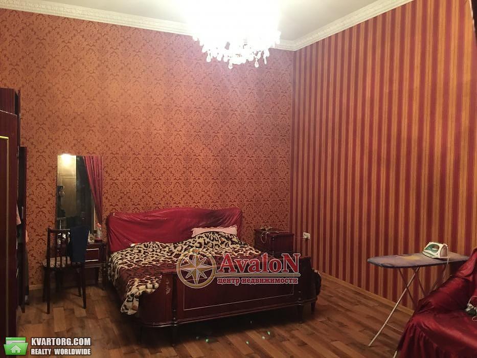 продам 2-комнатную квартиру. Одесса, ул.Успенская . Цена: 75000$  (ID 2123647) - Фото 3