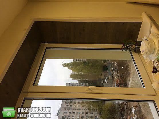 продам 1-комнатную квартиру Харьков, ул.гвардейцев широненцев - Фото 3