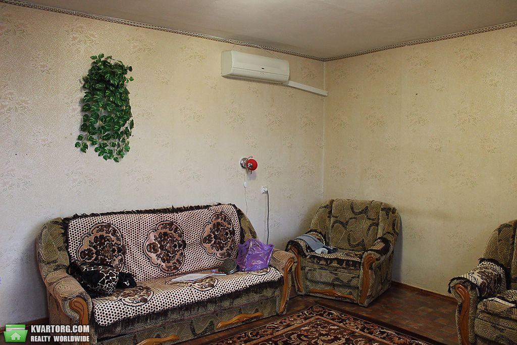 снять квартиру в киеве чабаны фото вопрос стоимости товара