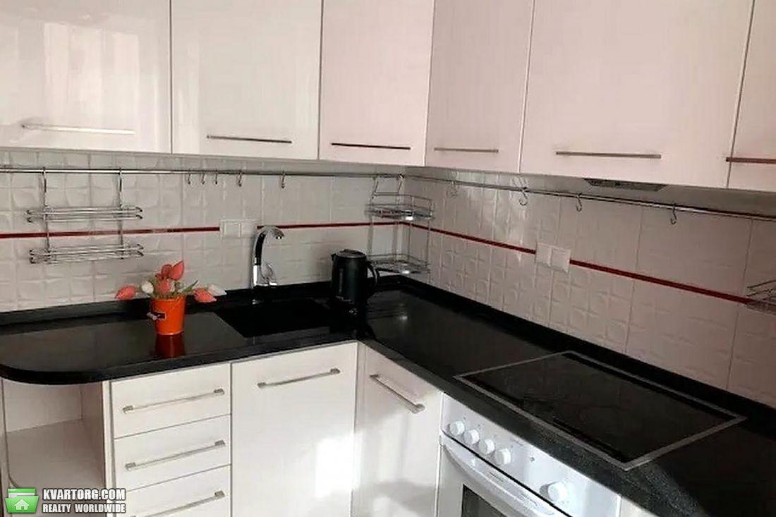 продам 2-комнатную квартиру Киев, ул. Тимошенко 29а - Фото 7