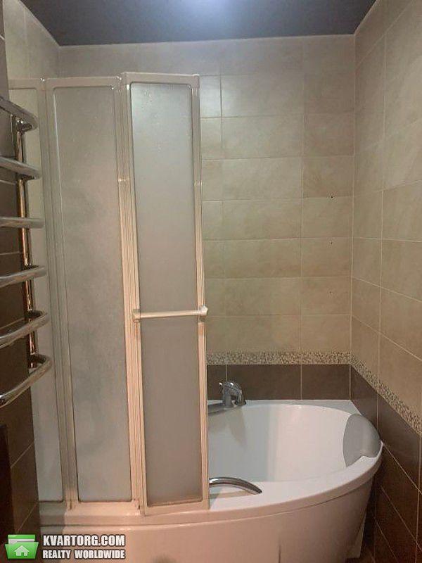 продам 2-комнатную квартиру Киев, ул. Залки 4а - Фото 8