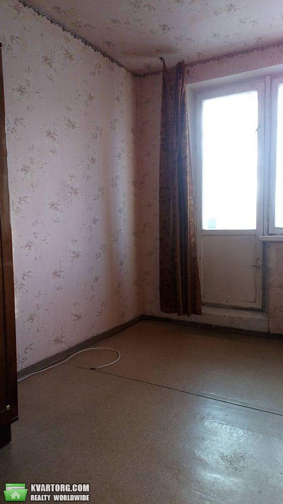 сдам 1-комнатную квартиру Харьков, ул. Московский пр - Фото 1
