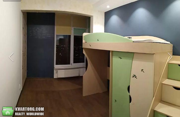 сдам 2-комнатную квартиру Киев, ул. Клавдиевская - Фото 6
