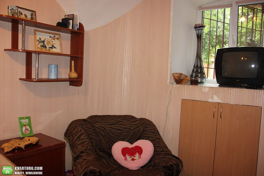 сдам 2-комнатную квартиру. Одесса, ул.Маразлиевская 16. Цена: 17$  (ID 2148987) - Фото 7