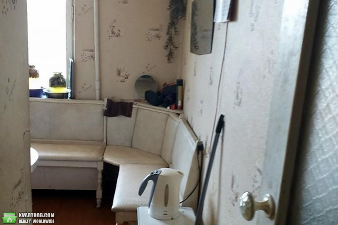 продам 4-комнатную квартиру Киев, ул. Залки 10в - Фото 6