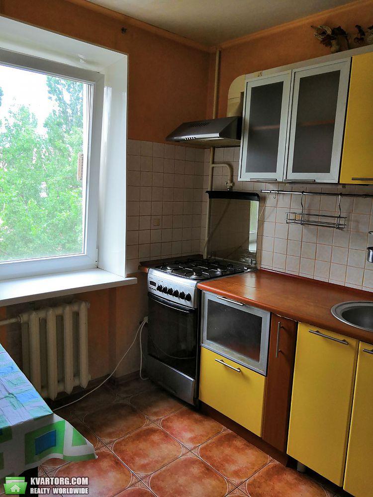 продам 2-комнатную квартиру Одесса, ул.Крымский бульвар - Фото 2