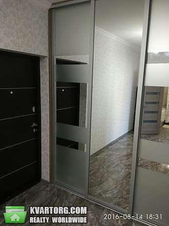 сдам 1-комнатную квартиру. Киев,   Голосеевский пр - фото 3