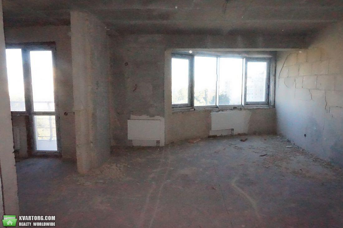 продам 3-комнатную квартиру Киев, ул. Победы пр 131А - Фото 1