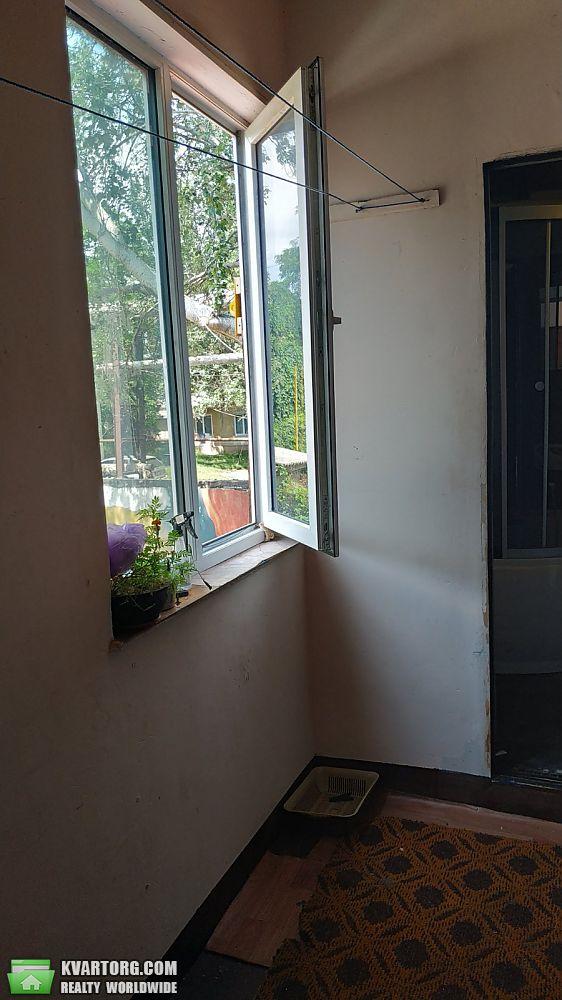 продам 2-комнатную квартиру Одесса, ул.Известковая 77 - Фото 10