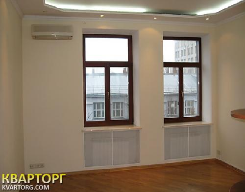 продам 3-комнатную квартиру Киев, ул.улица Академика Богомольц - Фото 4