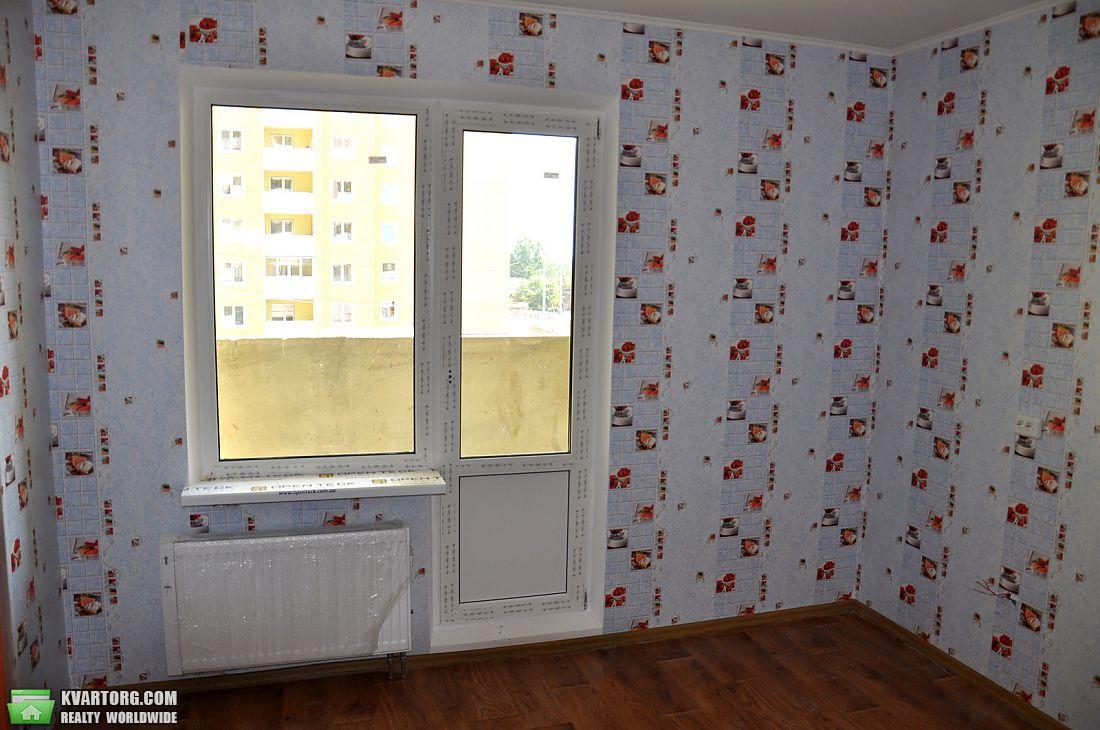 продам 1-комнатную квартиру Киев, ул. Ясиноватский пер 11 - Фото 3