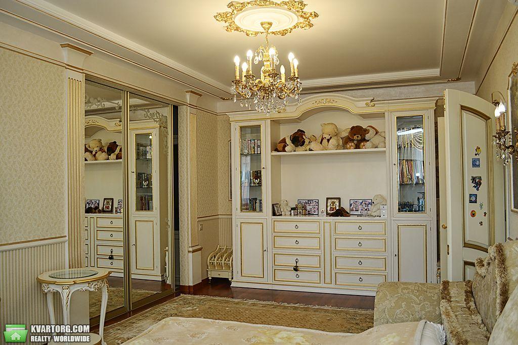 продам 4-комнатную квартиру Днепропетровск, ул.Исполкомовская - Фото 8