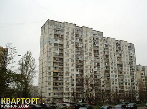 сдам 1-комнатную квартиру Киев, ул. Оболонский пр 11 - Фото 6