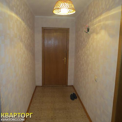 сдам 2-комнатную квартиру Киев, ул. Приозерная 4-А - Фото 10