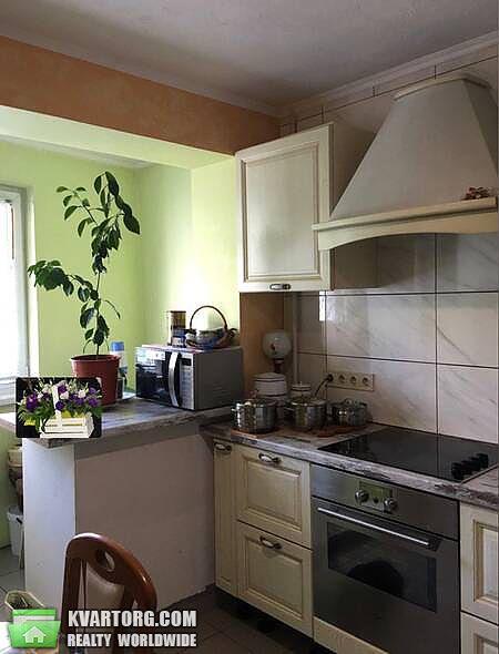 продам 2-комнатную квартиру Киев, ул. Приозерная 2б - Фото 1