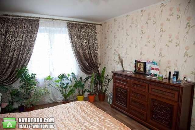 продам 2-комнатную квартиру. Киев, ул. Милославская 16. Цена: 61000$  (ID 2000985) - Фото 3