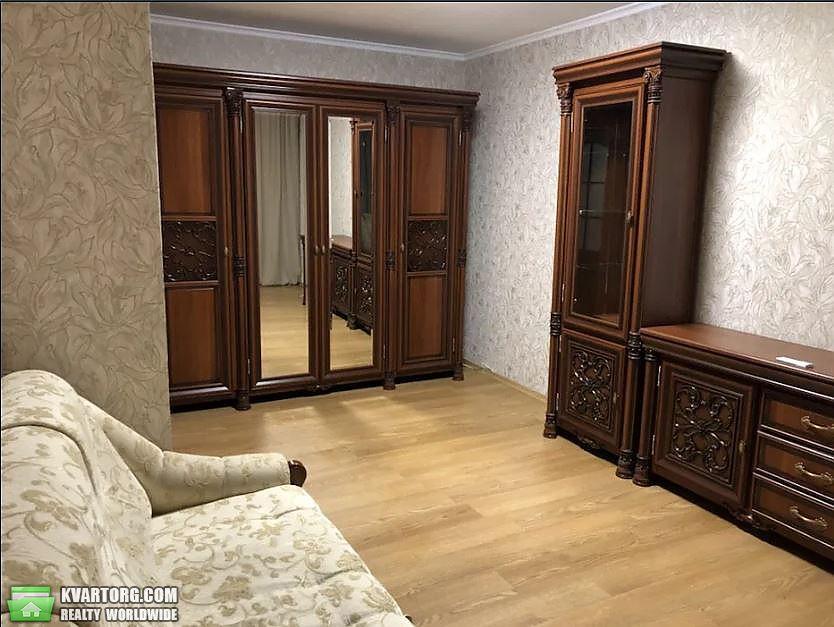 сдам 1-комнатную квартиру Киев, ул. Гмыри 16 - Фото 8