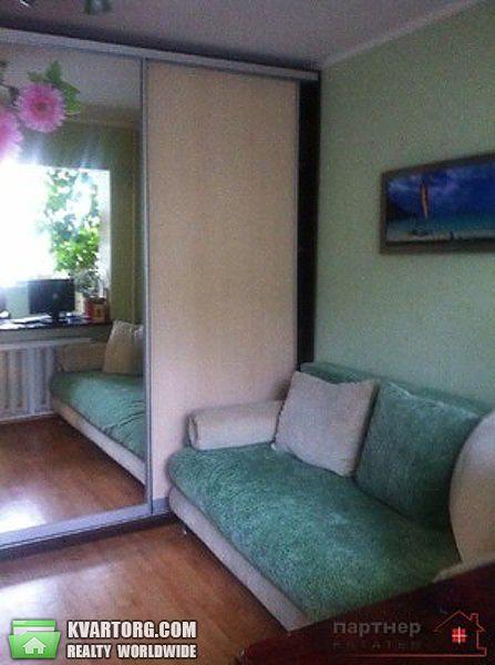продам 3-комнатную квартиру. Одесса, ул.Давида Ойстраха 4. Цена: 37000$  (ID 2081347) - Фото 2