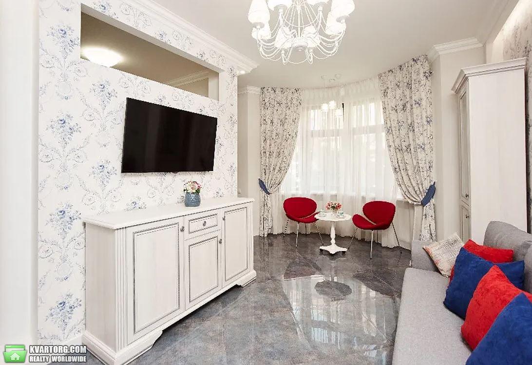 продам 2-комнатную квартиру Одесса, ул.Военный спуск 12 - Фото 2