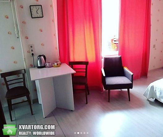 сдам квартиру посуточно Киев, ул.бульвар Леси Украинки 3 - Фото 2