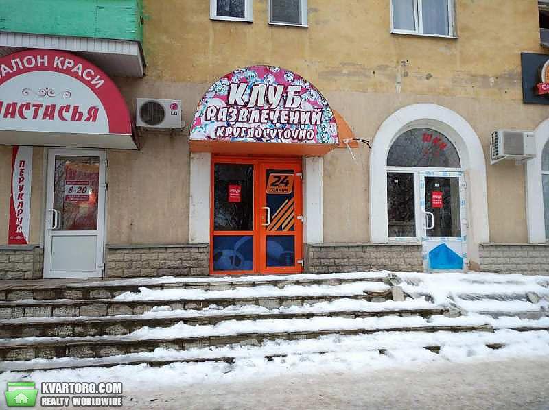 сдам помещение Харьков, ул.Бавария - Фото 1