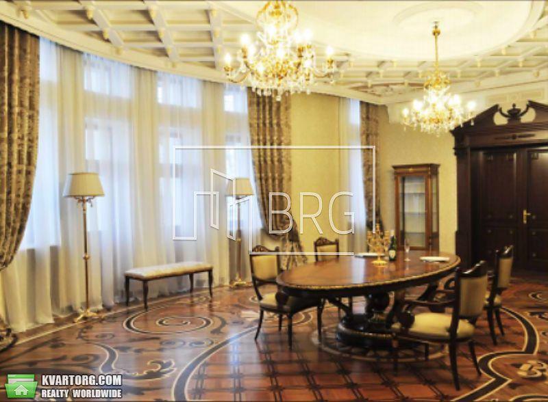 продам дом Киев, ул. Тимирязевская - Фото 2