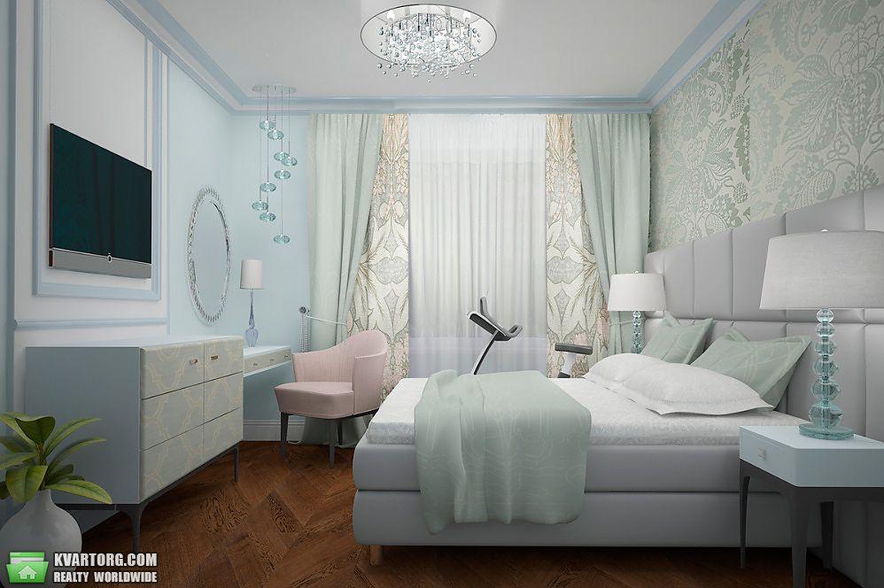 сдам 2-комнатную квартиру Киев, ул. Драгомирова 7 - Фото 4