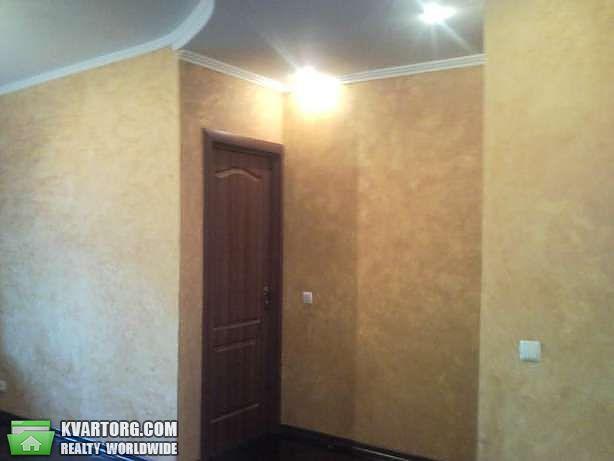 продам 2-комнатную квартиру. Киев, ул. Чудновского 2а. Цена: 43000$  (ID 2000919) - Фото 3