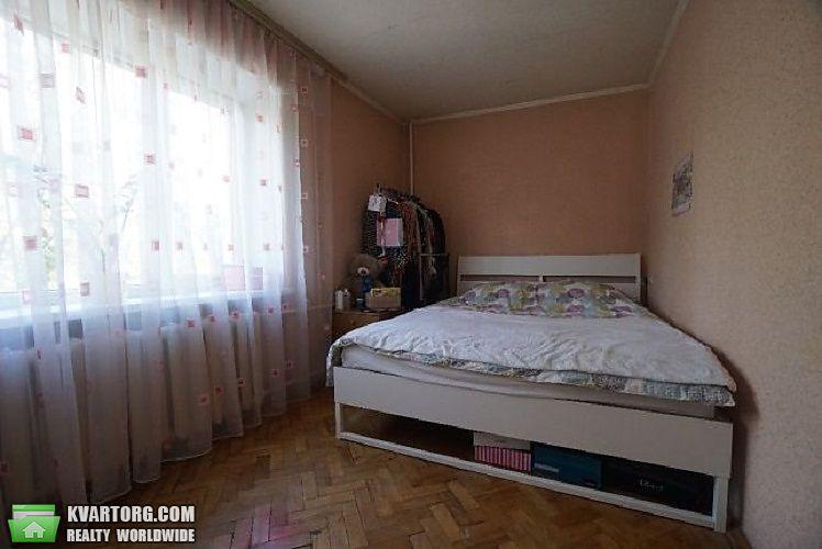 продам 2-комнатную квартиру. Киев, ул. Телиги 3а. Цена: 39000$  (ID 2160296) - Фото 1