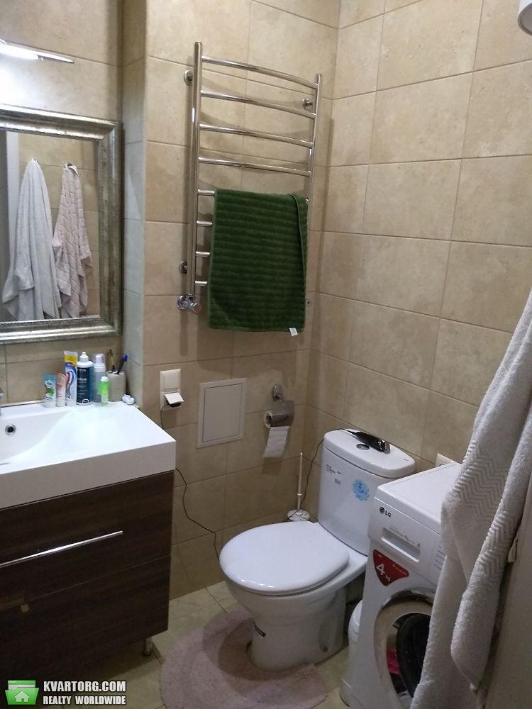 продам 4-комнатную квартиру Днепропетровск, ул.Комсомольская 44 - Фото 2