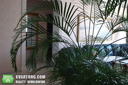 продам 4-комнатную квартиру Днепропетровск, ул.жуковского - Фото 2