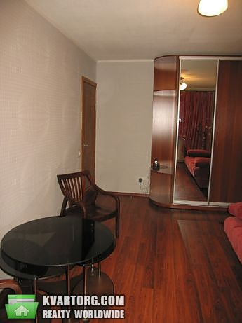 продам 1-комнатную квартиру Киев, ул. Малиновского 13а - Фото 6
