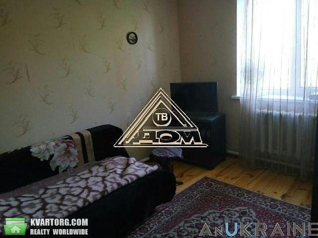 продам дом. Одесса, ул.Сухой Лиман . Цена: 40000$  (ID 1987785) - Фото 4