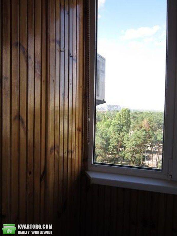 продам 1-комнатную квартиру. Киев, ул. Жмаченко 12. Цена: 36000$  (ID 2160425) - Фото 7