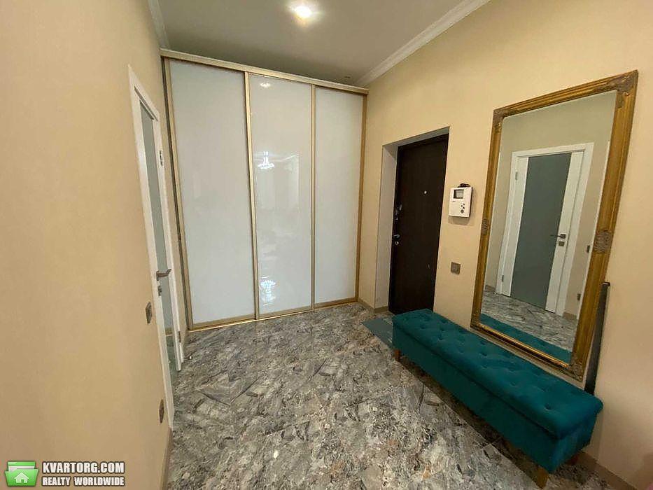 продам 3-комнатную квартиру Киев, ул.трускавецкая 8 - Фото 3