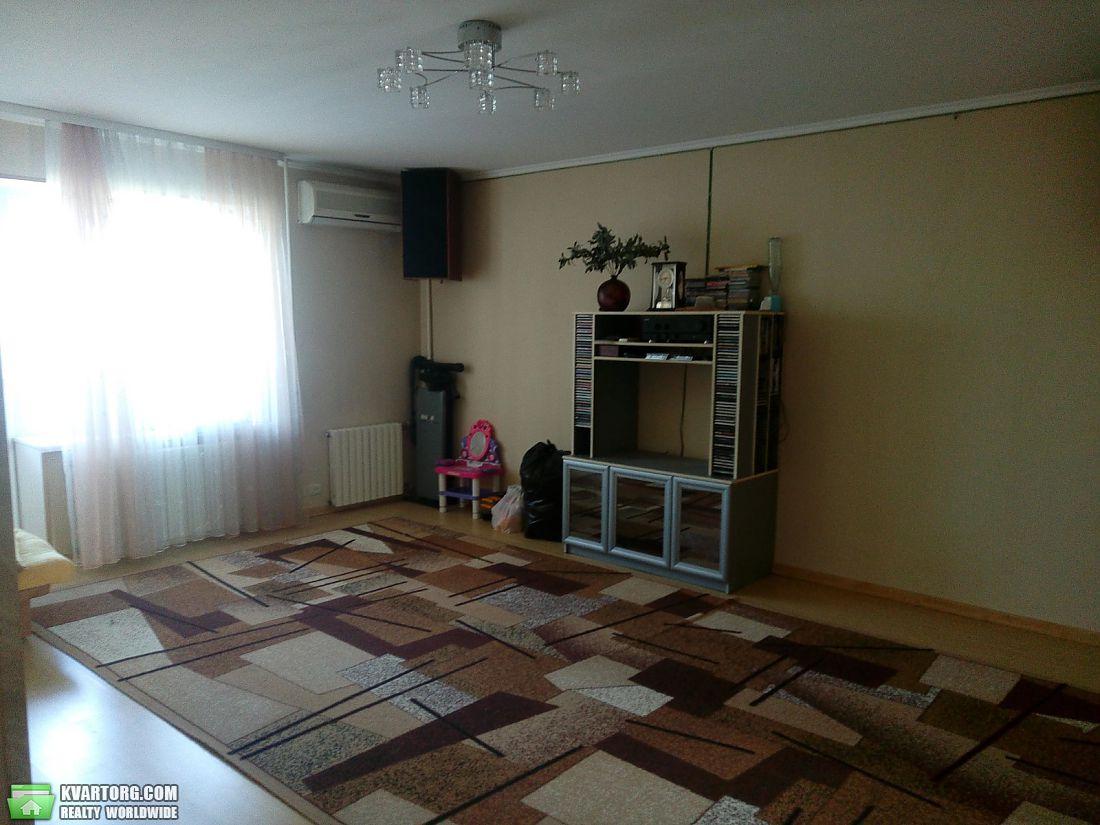 продам 4-комнатную квартиру Николаев, ул.Центр - Фото 3