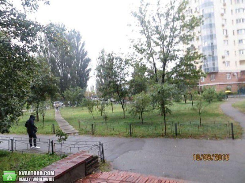 продам 1-комнатную квартиру. Киев, ул. Лайоша Гавро 1а. Цена: 61000$  (ID 2160304) - Фото 9
