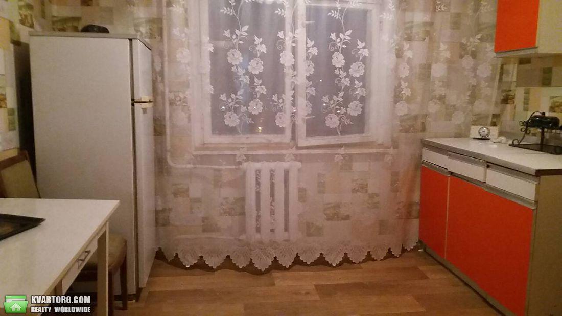 сдам 1-комнатную квартиру Одесса, ул. Заболотного 47 - Фото 1
