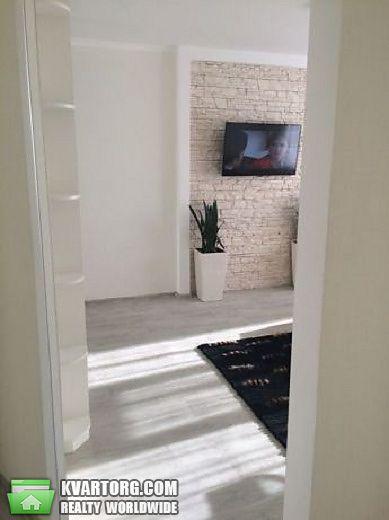 продам 1-комнатную квартиру. Киев, ул. Вершигоры 9а. Цена: 32000$  (ID 2027765) - Фото 2