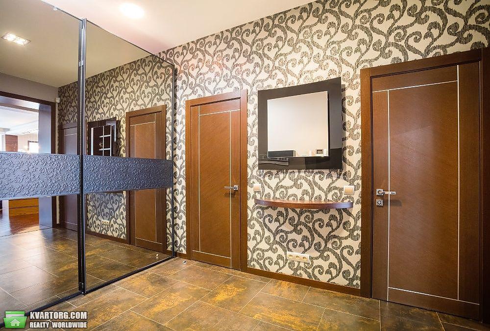 продам 4-комнатную квартиру Киев, ул. Героев Сталинграда пр 6 - Фото 2
