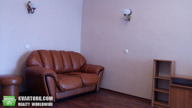 сдам 1-комнатную квартиру. Киев, ул. Ломоносова 56. Цена: 415$  (ID 2123890) - Фото 3
