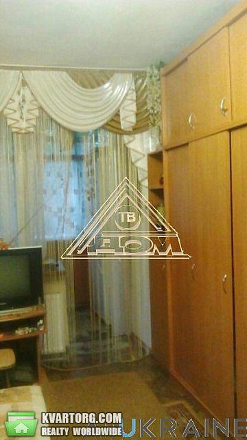 продам 1-комнатную квартиру. Одесса, ул.Героев-Пограничников . Цена: 13500$  (ID 1985110) - Фото 2