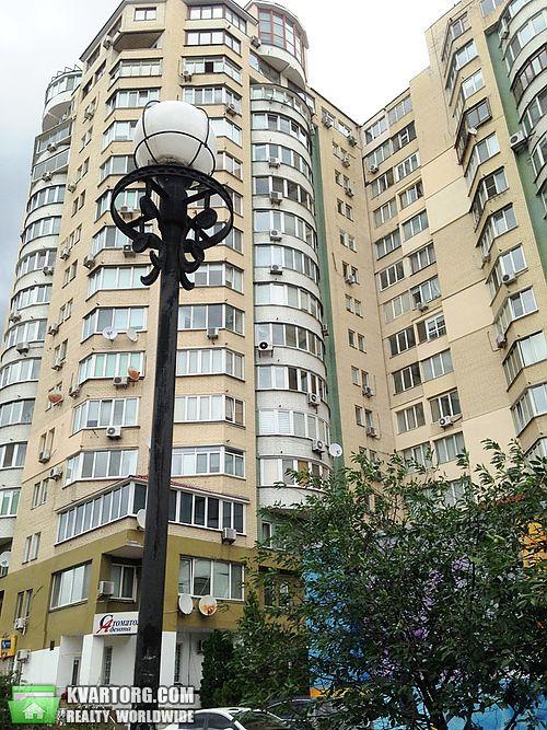 продам 4-комнатную квартиру Киев, ул. Героев Сталинграда пр 22 - Фото 10