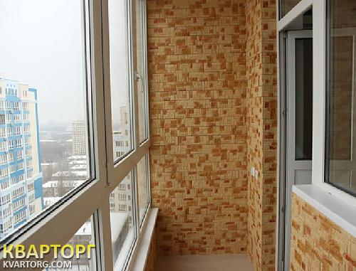 продам 3-комнатную квартиру Киев, ул.улица Игоря Сикорского 1Б - Фото 7